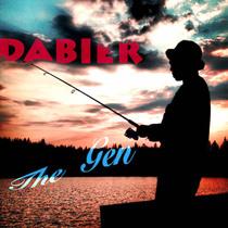 The Gen by Dabier