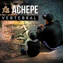 Vertebral by Achepe