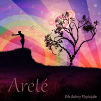 Arete by Eric Aubrey Rippingale