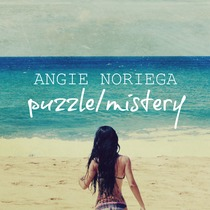 Puzzle / Mistery by Angie Noriega