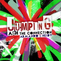 JumpinG by Armando & Heidy