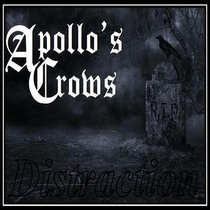 Distraction by Apollo's Crows