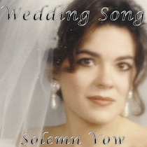 Wedding Song by Delaine