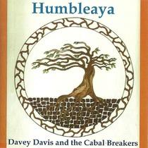 Humbleaya by Davey Davis & The Cabal Breakers