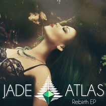 Rebirth by Jade Atlas