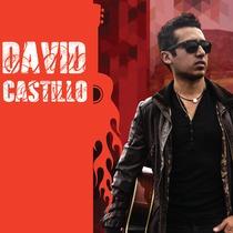 David Castillo by David Castillo