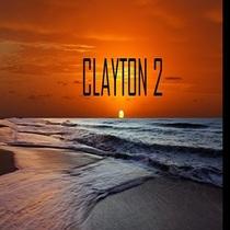 Clayton, Vol. 2 by Clayton Hooker
