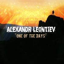 One of the Days by Alexandr Leontiev