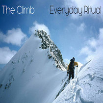 The Climb by Everyday Ritual
