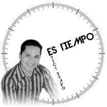 Es Tiempo by Erick Bravo