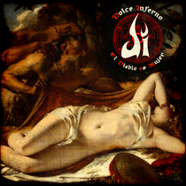 El Diablo es Mujer by Dolce Inferno
