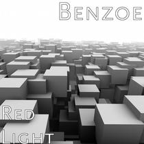 Red Light by Benzoe