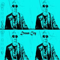 Dream City by Darius Winter