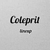 Lineup by ColePrit