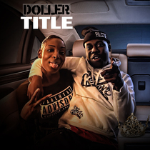 Title (Tongue Ring) by Doller