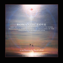 Romantic Love by David Elliott