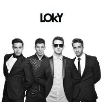 Loky by Loky