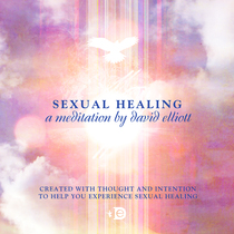 Sexual Healing by David Elliott