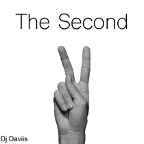 The Second by DjDaviis