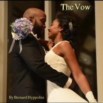 The Vow by Bernard Hyppolite
