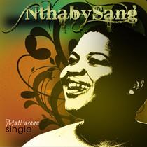 Matl'asona by NthabySang