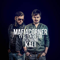 Ty si ten Vietor by Mafia Corner