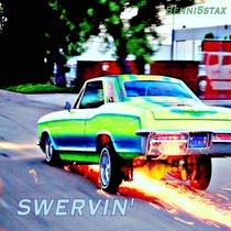 Swervin' (Beat Mixtape) by Benni5stax