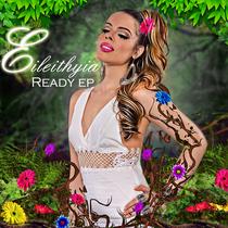 Ready by Eileithyia