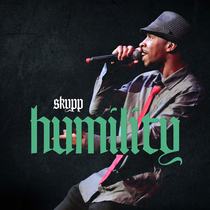 Humility by Skypp