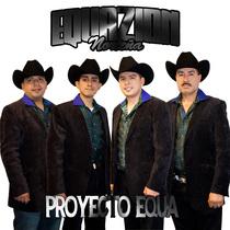 Proyecto Equa by Equazion Norteña