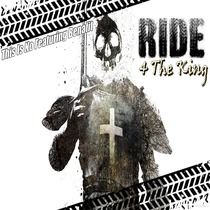 Ride 4 The King (feat. Benafit) by This Is No Hype