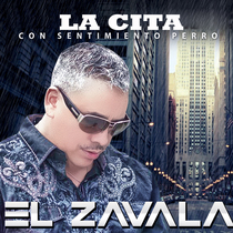 La Cita by El Zavala