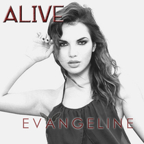 Alive by Evangeline