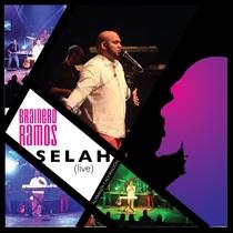 Selah Live! by Brainerd Ramos