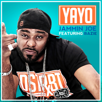 Yayo by DJ Jammin Joe