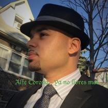 Ya no llores mas by Alfe Corona