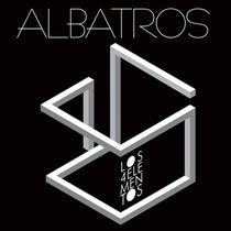 Los 4 Elementos by Albatros