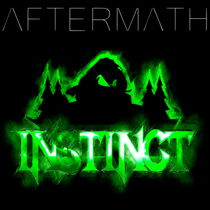 Instinct by Aftermath