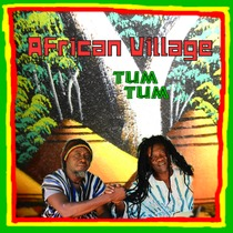 Tum Tum by African Village