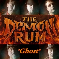 Ghost by The Demon Rum