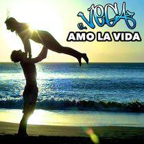 Amo la Vida by El Vega