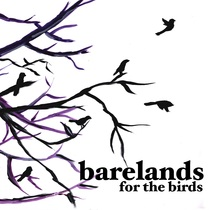 For the Birds by Barelands