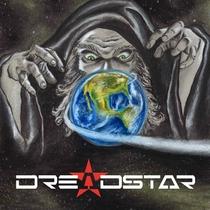 Dreadstar by Dreadstar