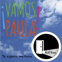 Te Espero Mañana by Aula 403