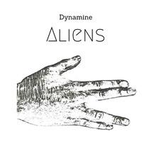 Aliens by Dynamine