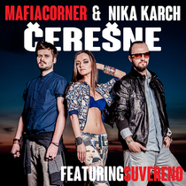 Ceresne by Mafia Corner & Nika Karch