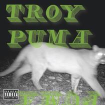 Troy Puma by Troy Puma