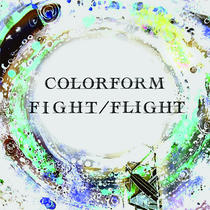 Fight/Flight by Colorform