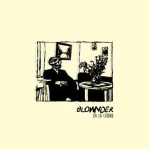 En la ciudad by Blownder