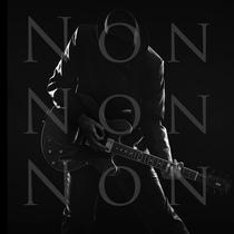 Non non non by Sébastien Brunet